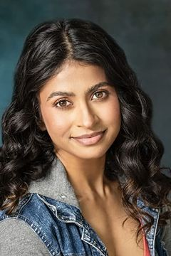 Iris Berben interpreta Petra