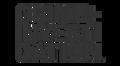 Crime+ Inv.
