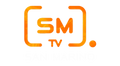 SMtv San Marino