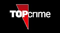 Top Crime