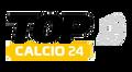 Top Calcio 24