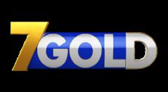 Italia 7 Gold