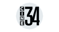 Cine 34