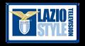 Lazio Style Channel