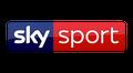 Sky Sport 257