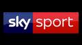 Sky Sport 260