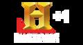 History Ch +1