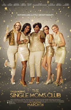 Il club delle madri single