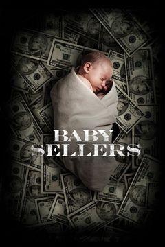 Baby Sellers - Bambini in vendita