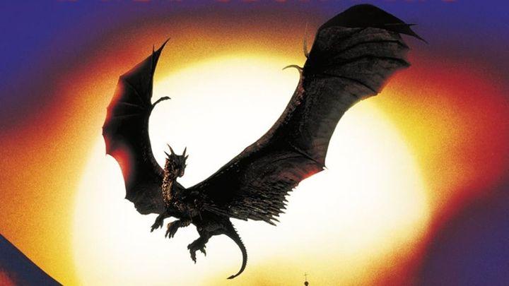 Una scena tratta dal film Dragonheart II - Il destino di un cavaliere