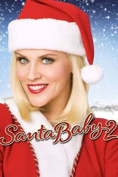 Santa Baby - Natale in pericolo