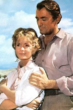 La conquista del West