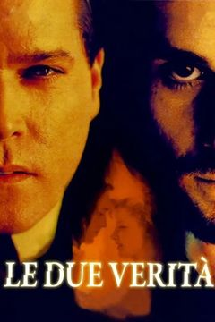 Le Due Verità - Forever Mine