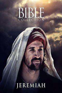 Geremia il profeta