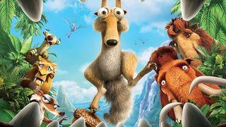 Film, L'era glaciale 3 - L'alba dei dinosauri