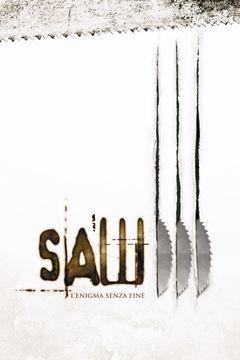 Saw III - L'enigma senza fine