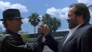 Film, Miami Supercops - I poliziotti dell'8ª strada