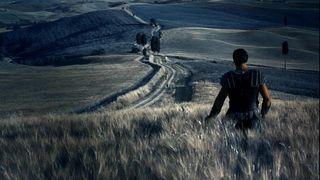 Film, Il Gladiatore