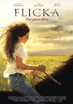 Flicka - Uno Spirito Libero