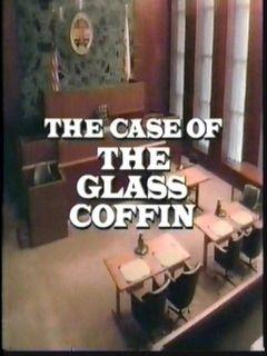 Perry Mason: La bara di vetro