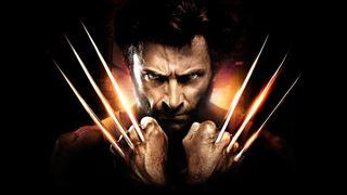 Film, X-Men: le origini - Wolverine