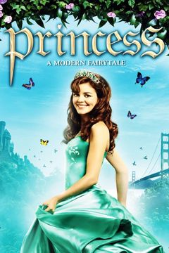 Princess – Alla ricerca del vero amore