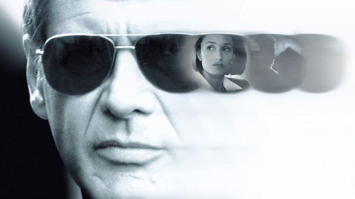 Una scena tratta dal film Destini Incrociati