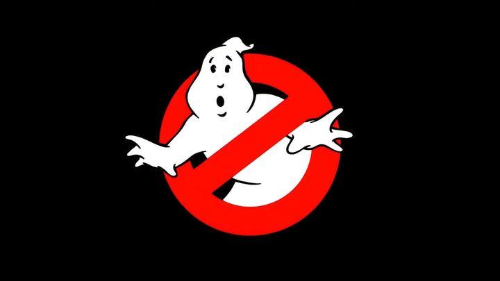 Una scena tratta dal film Ghostbusters - Acchiappafantasmi