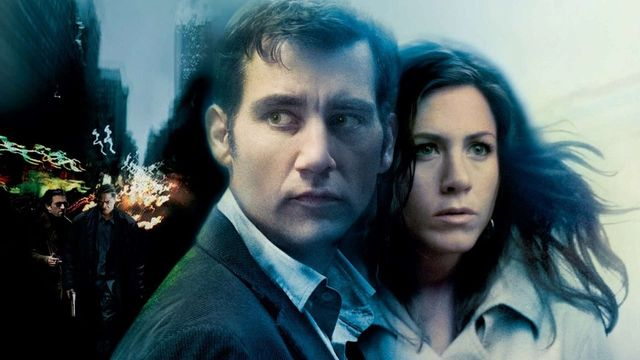 L'isola misteriosa 3gp full movie free downloadgolkes