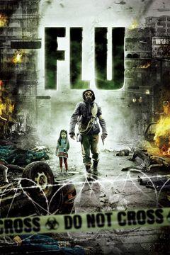 The Flu - Il contagio