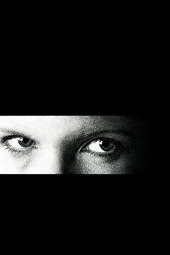 Locandina The Contender