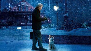 Film, Hachiko - Il tuo migliore amico