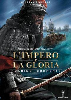 L'impero e la gloria - Roaring Currents