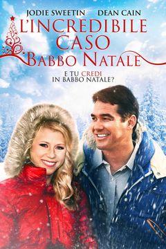 L' Incredibile Caso Babbo Natale