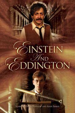 Il mio amico Einstein