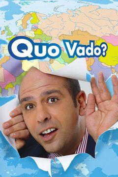 Locandina Quo vado?