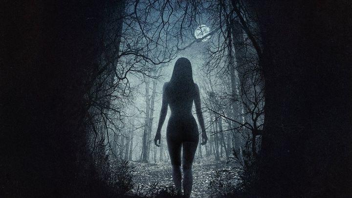 Una scena tratta dal film The Witch