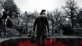 Film, La preda perfetta - A Walk Among the Tombstones