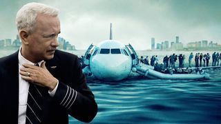 Film, Sully