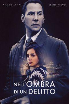 Exposed - Nell'ombra di un delitto