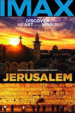 Gerusalemme - La città santa