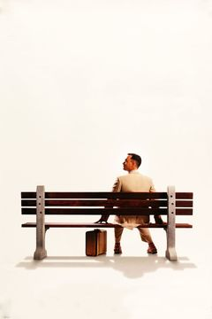 Forrest Gump, cast e trama film - Super Guida TV