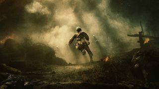 Film, La battaglia di Hacksaw Ridge