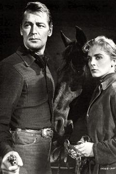 La montagna dei sette falchi