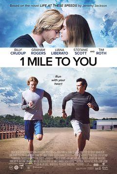 A un miglio da te