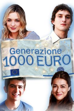 Generazione 1000 euro
