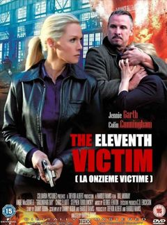 L'undicesima vittima