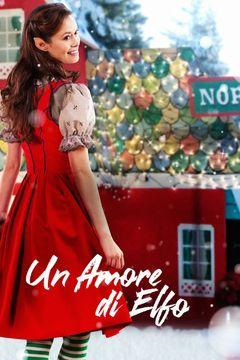 Un amore di elfo