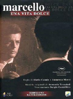 Marcello, una vita dolce