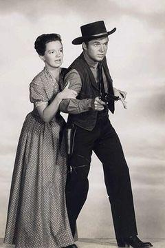 La pallottola senza nome